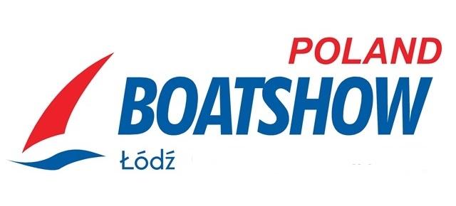 Targi żeglarskie BOATSHOW 2016