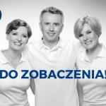 Targi żeglarskie Wiatr i Woda w Warszawie